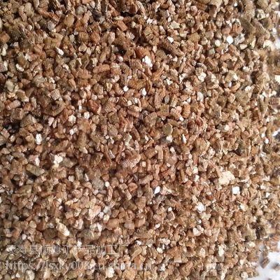 供应蛭石 膨胀蛭石 园艺蛭石 蛭石粉 蛭石片 白蛭石