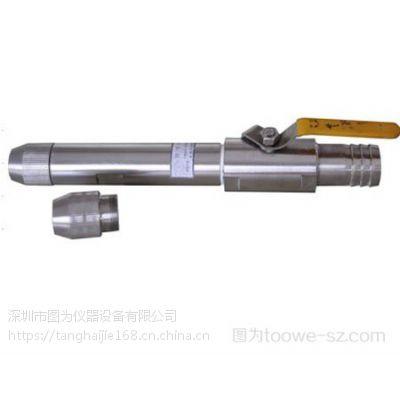 IPX5防冲水试验装置 IPX6防冲水试验装置