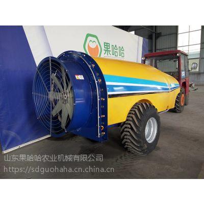 果哈哈Q13超大容量喷雾机