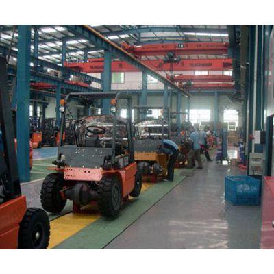 转弯皮带输送设备_刮板输送机_链板输送机_郑州水生机械