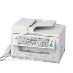 南京打印机硒鼓上门冲墨南京佳能打印机看不清字加粉