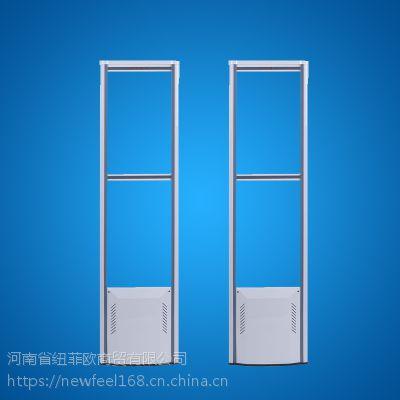 NEWFEEL NF-SJ97洛阳超市防盗器|数码配件手机声磁防盗天线 河南省内可现场安装调试