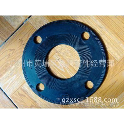 供应 天然橡胶 人工橡胶制品 非标法兰垫片
