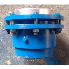 供应金属补偿器,大拉杆横向补偿器,旋转补偿器,防水套管