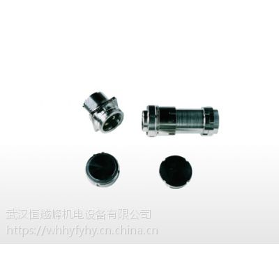 厂家直销日本日电商工连接器NTG65-03060