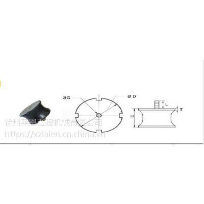 悍马压路机HD90VV减震器 减震块