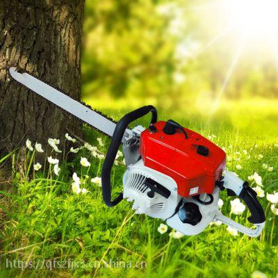 起树机 铲头式起树机 汽油树木起苗机