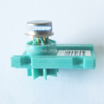 432H-12 ,432H- 5 继电器TELEDYNE 品牌现货 供应
