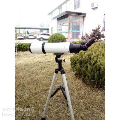 林格曼烟气黑度观测仪 LB-801A数码测烟望远镜