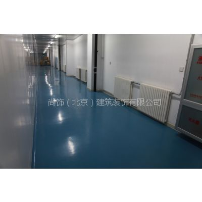 供应疗养院防滑pvc地胶塑胶地板