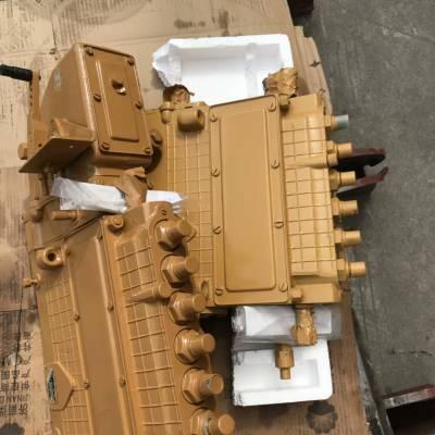 济柴190高压喷油泵BH6Z140ZT校泵2v.12.30柱塞偶件喷油器总成12VB.16.00E