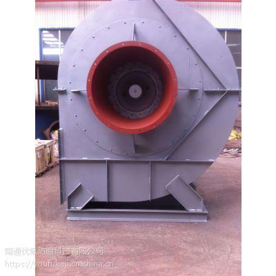 大型风机喷涂特氟龙 静电喷涂HALAR 表面处理加工