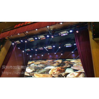 深圳专业租赁桌椅、沙发、背景板,LED灯光音等物料