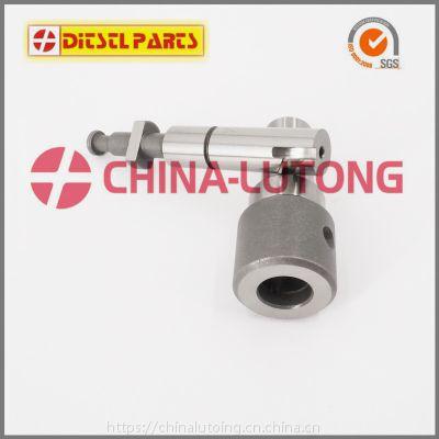 挖机柱塞 A831 131150-4320 燃油喷射装置配件