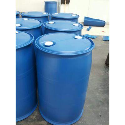 忻州双檐桶化工桶 塑料桶丙酮醛容积200升到1000升