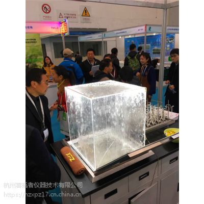 实验室洗瓶机实验室玻璃器皿的清洗方式优缺点