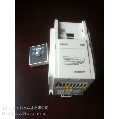 山东维纺AV2三相变频器爱德利厂家销售