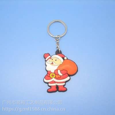 杭州纪念礼品/圣诞节礼品/地铁徽章/胸章/茗莉工艺