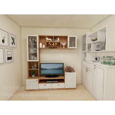 福建铝合金橱柜|衣柜|酒柜|浴室柜|电视柜定制