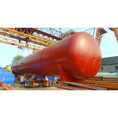 常州蒸汽蓄热器,无锡蒸汽蓄热器,苏州蒸汽蓄热器,杭州蒸汽蓄热器价格