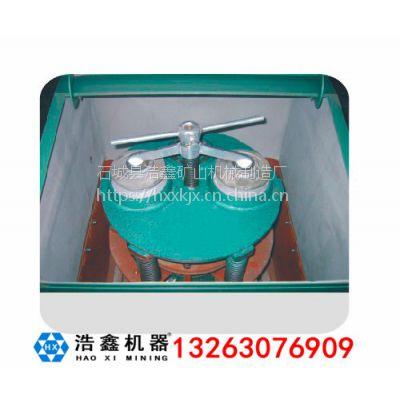 广西南宁生产4MZ-200型制样粉碎机 实验室矿石制样粉碎机工厂 小型制样粉碎机