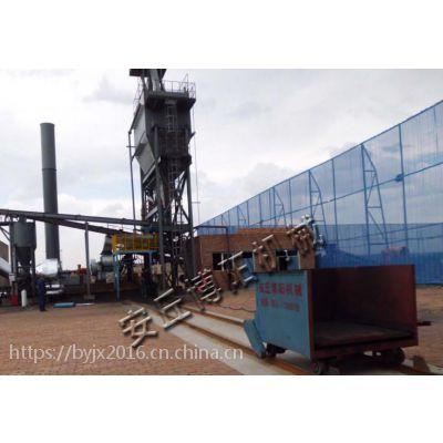 非标定制化肥吨袋包装机、自动包装机