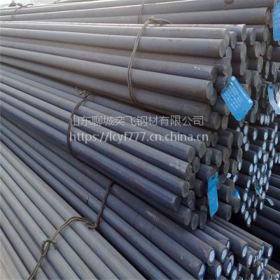 现货Q235冷拔圆钢 热轧Q235工业圆钢规格齐全 奕飞钢材