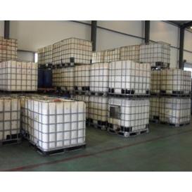 苯丙乳液保立佳BLJ-899超强的耐碱性建筑乳液
