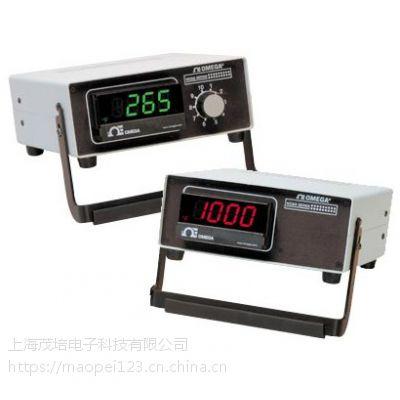MDSSi8A/MDSSi8-TC/RTD/PV 台式数字温度计 Omega原装
