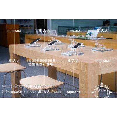 苹果木纹不锈钢凳子厂家直销