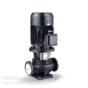 供应上市公司产品浙江利欧牌立式管道泵