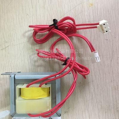 特灵空调机组用的变压器4000-0518-02 特灵空调SAVE变压器机型032-048