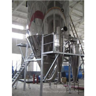 鹿血干燥设备,干燥设备,苏正干燥更专业