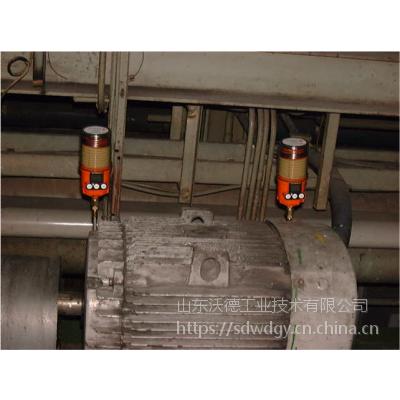 上海高铁减震器加油机 自动注脂器