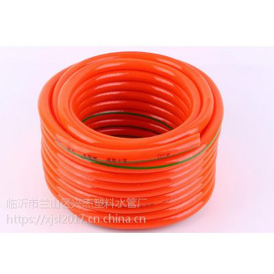 PVC与PU软管的区别 临沂兴杰塑料