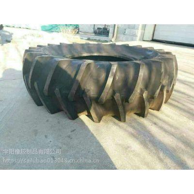 480/80-26 人字轮胎 路拌机轮胎 工程轮胎