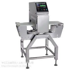供应日本安立工业自动化(上海)金属探测器KDS3008ABW