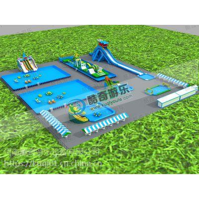 移动支架水池 支架游泳池价格 支架泳池厂家定制