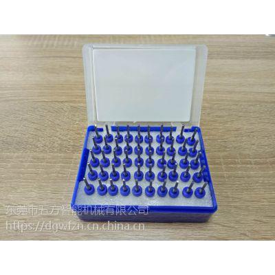 分板机铣刀,PCB线路板铣刀,铝基板切割刀,台湾HT0.8-3.0mm