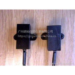 非接触式水位开关MB-T03 外夹式液位传感器 明柏