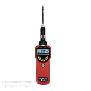 PGM-7360 手持式VOC气体检测仪 华瑞PGM-7360VOC检测仪