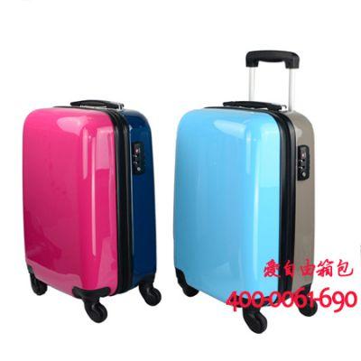 高档旅行箱包,上海箱包定制加工厂,来图来样定做