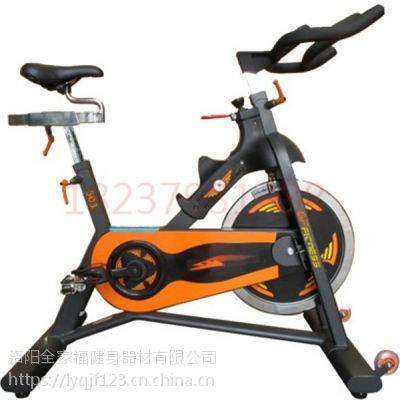 濮阳全家福健身单车 许昌电动健身车