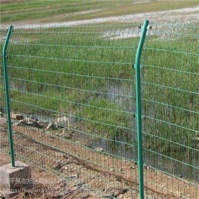 2米高的铁网多少钱一平|安平哪家生产2米高的铁网