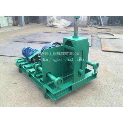 供应LJWG-弧度弯管机 卧式压弯 方管圆管弯管器
