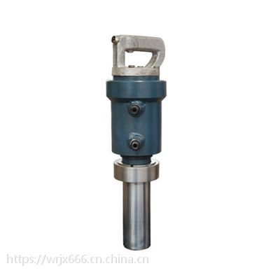 厂家直销液压环槽铆钉机,型号齐全