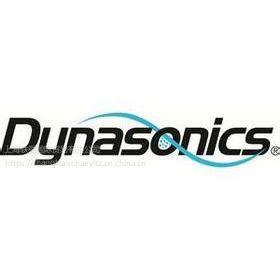 新品供应DYNASONICS传感器