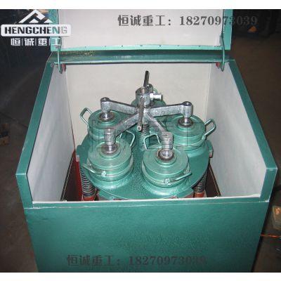 振动磨矿机_振动磨矿机|小型振动磨|煤渣研磨机