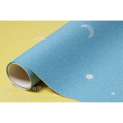 上饶广丰PVC地板、塑胶地板、耐磨地胶厂家 价格优惠