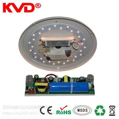 康元达牌/KVD188B LED 优质节能灯应急电源 其他电源 消防工程专用